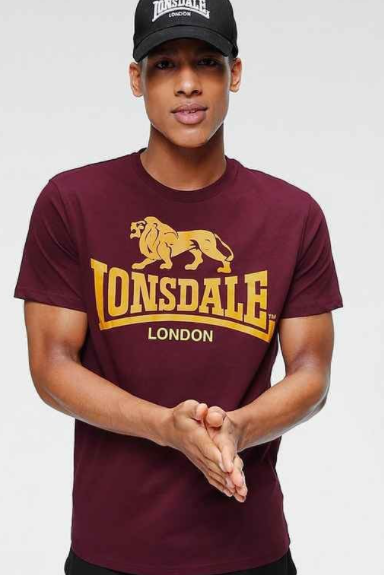 lonsdale-2